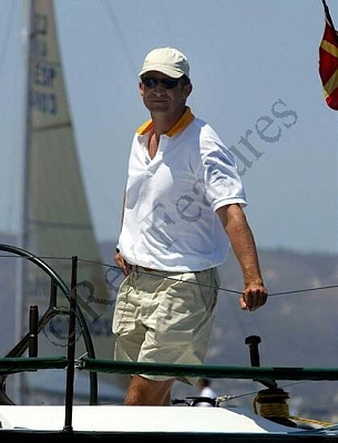 Click image for larger version  Name:felipe_b.jpg Views:239 Size:28.6 KB ID:12761