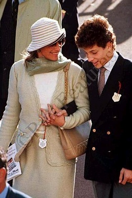 Click image for larger version  Name:1995___Princess_Michael___son_Frederick.JPG Views:548 Size:36.0 KB ID:12812