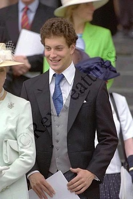 Click image for larger version  Name:Frederick_at_Queen_Mum__s_100th_birthday.JPG Views:931 Size:28.2 KB ID:12814