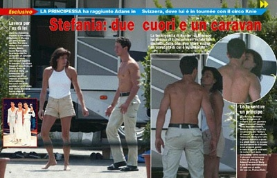 Click image for larger version  Name:2St_phanie.jpg Views:528 Size:96.7 KB ID:12897