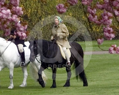 Click image for larger version  Name:Queen_79_Birthday_7-UKP.jpg Views:182 Size:54.3 KB ID:129152