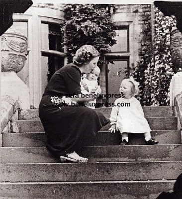 Click image for larger version  Name:1941___Canada___Juliana__Irene__Beatrix.JPG Views:282 Size:57.7 KB ID:12948