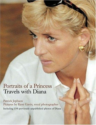 Click image for larger version  Name:travelswithdiana.JPG Views:213 Size:32.1 KB ID:129744