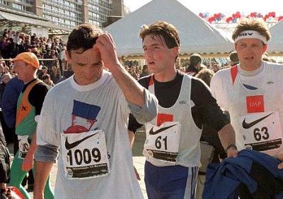 Click image for larger version  Name:new_york_marathon.JPG Views:166 Size:37.2 KB ID:13034