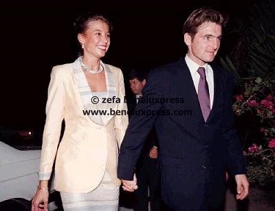 Click image for larger version  Name:1999__amsterdam__gala__marilene_van_den_broek__maurits.JPG Views:205 Size:23.7 KB ID:13094