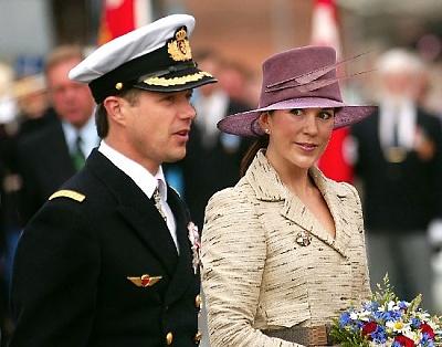 Click image for larger version  Name:2004-07-27 Aalborg 02.jpg Views:246 Size:48.0 KB ID:131120