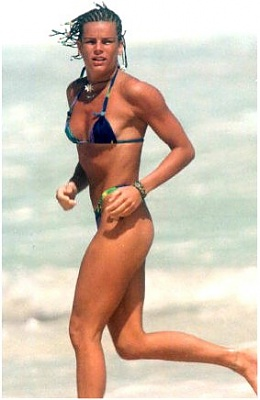 Click image for larger version  Name:beach4.JPG Views:370 Size:22.3 KB ID:131290