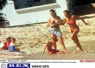 Click image for larger version  Name:Family Holiday 6.JPG Views:428 Size:43.8 KB ID:131312