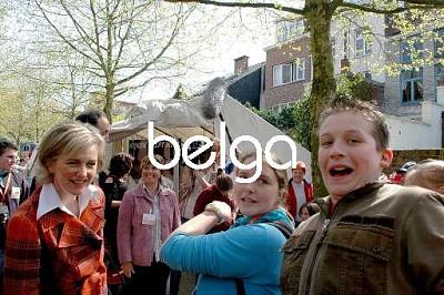 Click image for larger version  Name:Leuven9.jpg Views:152 Size:47.6 KB ID:131632