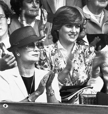 Click image for larger version  Name:Grace_Kelly_Princess_Diana_2.jpg Views:184 Size:46.6 KB ID:131654
