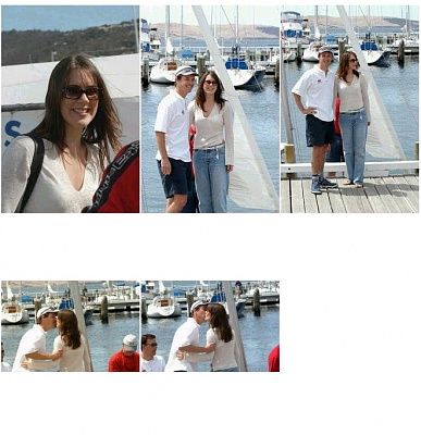 Click image for larger version  Name:Prince_Frederik_and_Mary.jpg Views:1722 Size:73.0 KB ID:13182