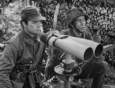 Click image for larger version  Name:cadet Coast Artillery 1967.jpg Views:164 Size:106.5 KB ID:132544