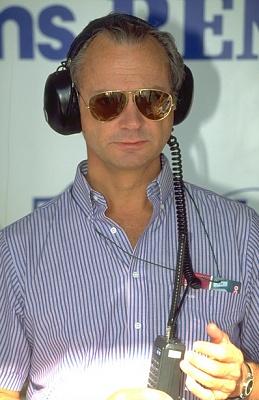 Click image for larger version  Name:Formel 1 Portugal sep 1995.jpg Views:158 Size:156.2 KB ID:132546