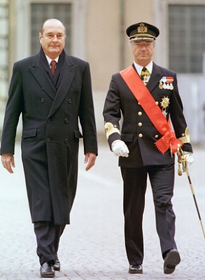 Click image for larger version  Name:m Jacques Chirac apr 2000.jpg Views:176 Size:60.3 KB ID:132564