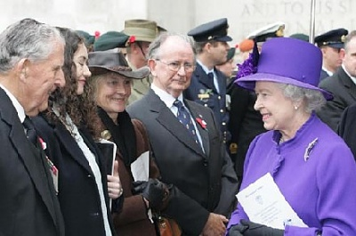Click image for larger version  Name:Insight_apr05_gallery_anzac1_large.jpg Views:122 Size:38.8 KB ID:132908
