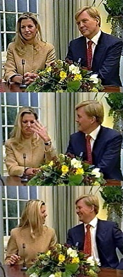 Click image for larger version  Name:huwelijk interview.jpeg Views:468 Size:47.7 KB ID:133209