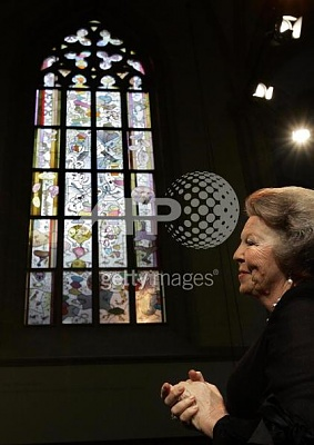 Click image for larger version  Name:Queen Beatrix on 29 April 2005 2.jpg Views:194 Size:35.4 KB ID:134271