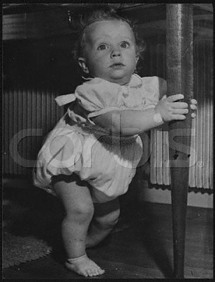 Click image for larger version  Name:Prince Carl Gustaf baby cute.jpg Views:175 Size:22.3 KB ID:134274