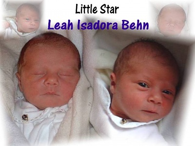 Click image for larger version  Name:Leah Isadora Fanart.jpg Views:333 Size:29.5 KB ID:134336