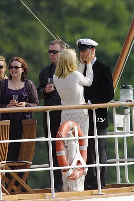 Click image for larger version  Name:Fjord Cruise 13.jpg Views:2346 Size:61.7 KB ID:136774