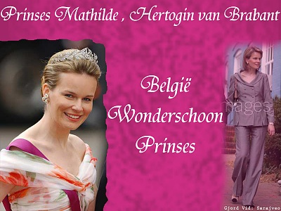 Click image for larger version  Name:MathildeDutch.jpg Views:488 Size:115.2 KB ID:137027
