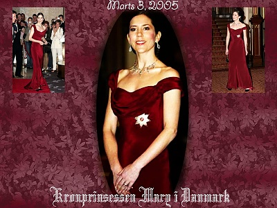 Click image for larger version  Name:MaryDansk.jpg Views:237 Size:111.3 KB ID:137029