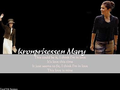 Click image for larger version  Name:MaryDansk2.jpg Views:247 Size:50.9 KB ID:137031