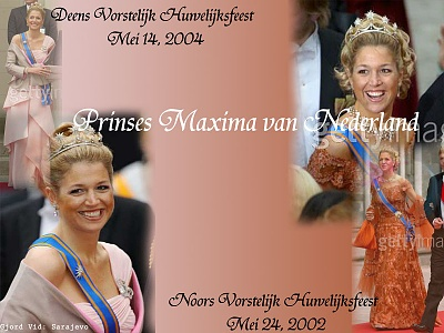 Click image for larger version  Name:MaximaDutch.jpg Views:418 Size:119.3 KB ID:137035