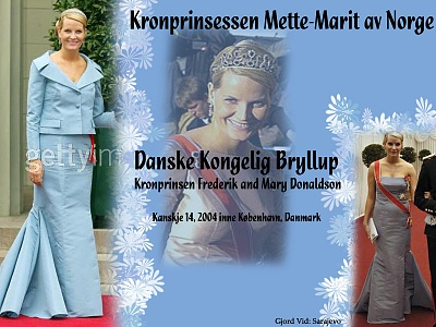 Click image for larger version  Name:MetteMaritNorsk.jpg Views:345 Size:128.4 KB ID:137038