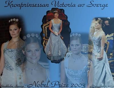 Click image for larger version  Name:VictoriaSvensk.jpg Views:261 Size:88.5 KB ID:137048