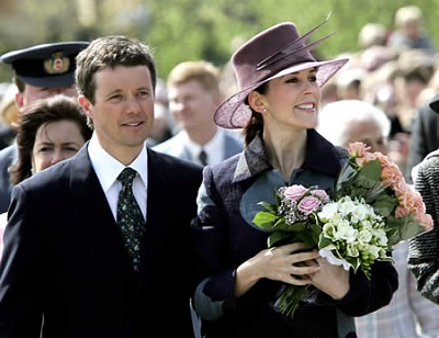 Click image for larger version  Name:princessmary-dop1a.jpg Views:220 Size:28.0 KB ID:137755
