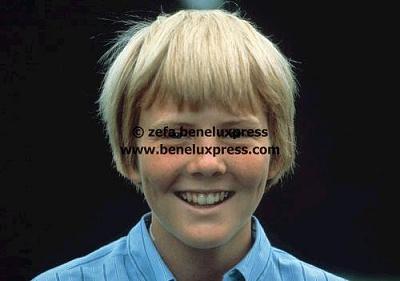 Click image for larger version  Name:2002__jeugd__jeugdfoto__portret__tiener__willem_alexander.JPG Views:172 Size:19.4 KB ID:13880