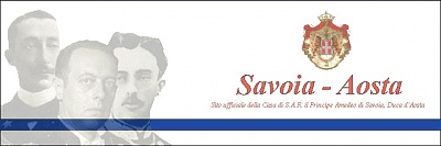 Click image for larger version  Name:Savoy-Aosta.jpg Views:598 Size:28.4 KB ID:140026