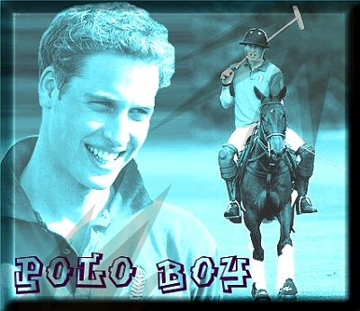 Click image for larger version  Name:Prince_William_4.jpg Views:278 Size:125.1 KB ID:14036