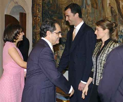 Click image for larger version  Name:letizia3.jpg Views:191 Size:18.8 KB ID:140629