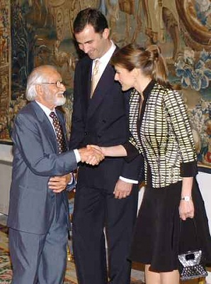 Click image for larger version  Name:letizia4.jpg Views:262 Size:20.6 KB ID:140630