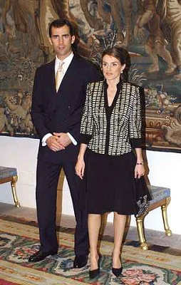 Click image for larger version  Name:letizia6.jpg Views:261 Size:20.4 KB ID:140632