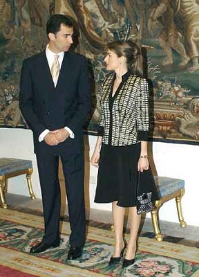 Click image for larger version  Name:letizia7.jpg Views:279 Size:21.4 KB ID:140633