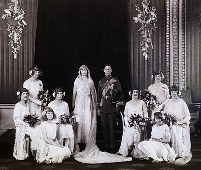 Click image for larger version  Name:duke and duchess of york-a.jpg Views:400 Size:67.8 KB ID:142537