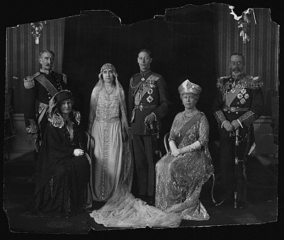 Click image for larger version  Name:duke and duchess of york-b.jpg Views:372 Size:49.6 KB ID:142538