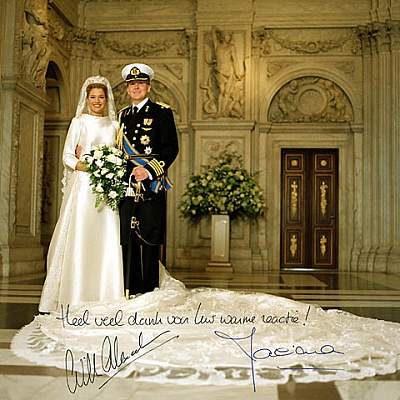 Click image for larger version  Name:Maxima20.jpg Views:809 Size:66.8 KB ID:143419