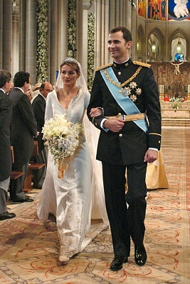 Click image for larger version  Name:letizia-a.jpg Views:418 Size:98.8 KB ID:143467
