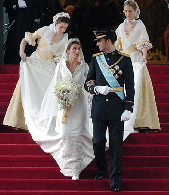 Click image for larger version  Name:letizia-h.jpg Views:433 Size:86.9 KB ID:143468