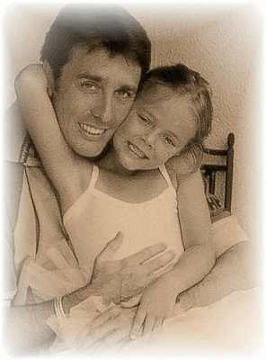 Click image for larger version  Name:Daddy's little princess.JPG Views:677 Size:39.9 KB ID:144372
