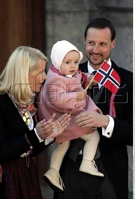 Click image for larger version  Name:AP-METTE-SZ002.jpg Views:238 Size:30.8 KB ID:144477