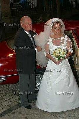 Click image for larger version  Name:2003-11-13 Ragnhild  01.jpg Views:2181 Size:24.7 KB ID:145983