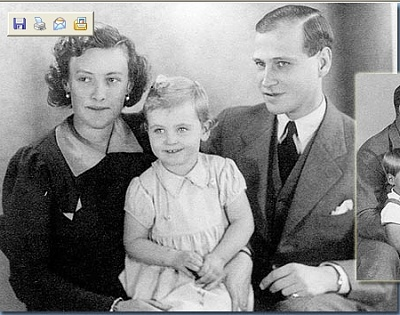 Click image for larger version  Name:Hessen Ludwig, wife and Johanna .jpg Views:707 Size:127.3 KB ID:147114