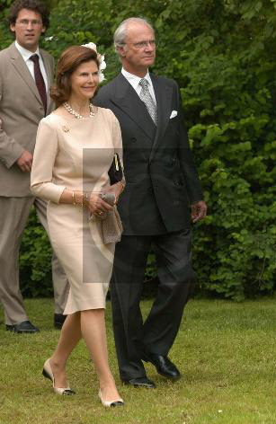 Swedish Royal Family Current Events Part 2 December 2004 December 2005 Page 8 The Royal Forums