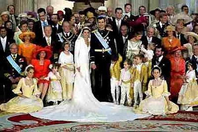 Click image for larger version  Name:Felipe wedding.JPG Views:187 Size:27.3 KB ID:147371