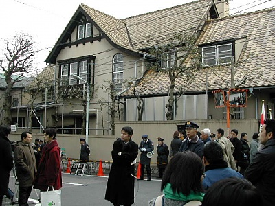 Click image for larger version  Name:shoda20030116-03.jpg Views:196 Size:77.6 KB ID:149003
